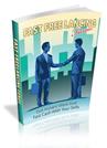 Thumbnail Fast Freelancing Funds  Ebook