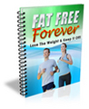 Thumbnail Fat Free Forever