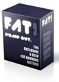 Thumbnail Fat Pump Out - ebook, video, audio