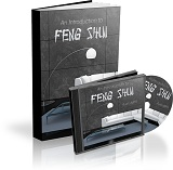 Thumbnail An Introduction To Feng Shui