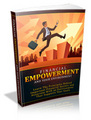 Thumbnail Financial Empowerment And Environment