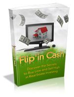 Thumbnail Flip'in Cash