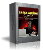 Thumbnail Ghostwriting Gold