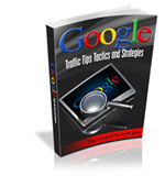 Thumbnail Google Traffic Strategies