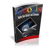 Thumbnail Google Traffic Strategies