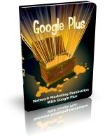 Thumbnail Google Plus
