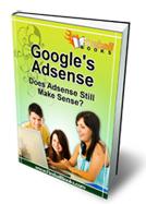 Thumbnail Googles Adsense