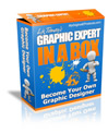Thumbnail Graphic Expert In A Box - Photoshop Actions