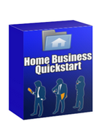 Thumbnail Home Business Quickstart