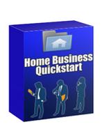 Thumbnail Home Business Quickstart
