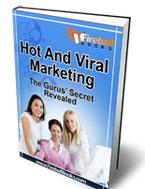 Thumbnail Hot And Viral Marketing