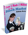 Thumbnail How I Made 2 Million in Stock Market
