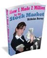 Thumbnail How I Made 2 Million in Stock Market
