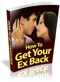 Thumbnail How to Get Your Ex Back