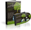 Thumbnail How To Outsource To Grow Your Business