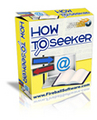 Thumbnail How To Seeker - Software