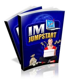 Thumbnail IM Jumpstart