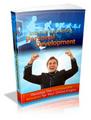 Thumbnail Internet Marketing Personal Development - Ebook