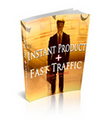 Thumbnail Instant Product  Plus Fast Traffic