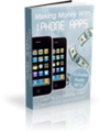 Thumbnail Making Money with iPhone Apps - Ebook, Audiobook