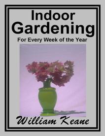 Thumbnail Indoor Gardening