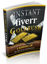 Thumbnail Instant Fiverr Goldrush  ebook