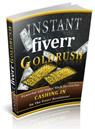 Thumbnail Instant Fiverr Goldrush  ebook