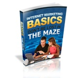 Thumbnail Internet Marketing Basics