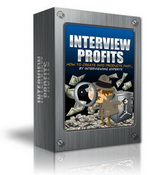 Thumbnail Interview Profits