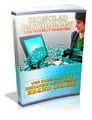 Thumbnail Ironclad Psychology For Internet Marketers - Ebook