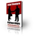 Thumbnail JVParterships.zip