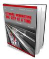 Thumbnail Keyword Domination - One Step at a Time