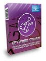 Thumbnail Keyword Swarm