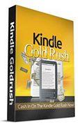 Thumbnail Kindle Gold Rush