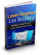 Thumbnail LaserTargetedList.rar