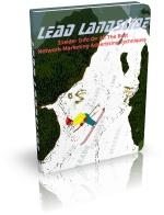 Thumbnail Lead Landslide