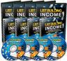 Thumbnail List Building Income - Audio + Videos