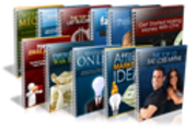 Thumbnail List Building PLR Collection