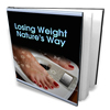 Thumbnail Lose Weight Naturally