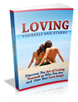 Thumbnail Loving Yourself And Others - Ebook
