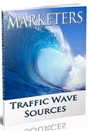 Thumbnail Marketers Traffic Wave Sources