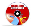 Thumbnail Marketing Motivation :  Audio