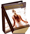 Thumbnail Meditation for Everyday Living - Ebook