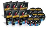 Thumbnail Mobile Marketing Magnet  - videos