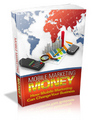 Thumbnail Mobile Marketing Money