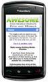 Thumbnail MobileTemplate