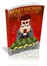 Thumbnail Money Madness 21st Century