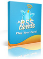Thumbnail My RSS Tweets - Ready To Tweet To Your Twitter Account?
