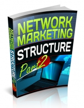 Thumbnail Network Marketing Structure 2