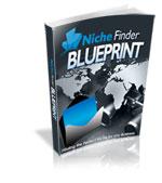 Thumbnail Niche Finder Blueprint